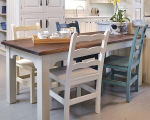 Table Respray photo